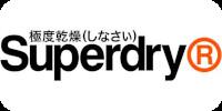 SUPER DRY