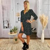 🍏 Golden 🍏  Comment donner un style 2 en 1 avec une robe ?! Mettez un pull par dessus et marquer la taille avec une ceinture. Et HOP !! On aura l'impression que vous portez une jupe.  + Pull vert 49€  + Robe 69€  >> A shopper dans ton HAVANA store ou sur notre boutique en ligne www.havanafashion.fr  #mode #retail #store #fashion #outfit #ootd #look #ah21 #shop #saintmalo #doldebretagne #newcollection #graceandmila #ruemazarine