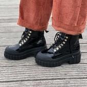 Je ne pense pas que ce soit les meilleures pompes pour courir… 😝  >> Les KROSS LOW BOOTS ✖️NO NAME✖️ sont à shopper dans ton store HAVANA.   #mode #retail #store #fashion #outfit #ootd #look #ah21 #shop #saintmalo #doldebretagne #newcollection #noname #krosslowboots #boots