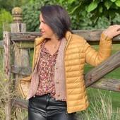 💐 un jolie mélange de couleurs…  + chemisier fleurie 69.90€ + gilet tricot rose 89.90€ + doudoune gold JOTT 150€ + pantalon simili cuir 39.99€  >> A shopper dans ton HAVANA store ou sur notre boutique en ligne www.havanafashion.fr  📸 Catalogue AH21 x HAVANA : https://havanafashion.fr/img/cms/BOOK_AH21_HAVANA_OZE.pdf  #mode #retail #store #fashion #outfit #ootd #look #ah21 #shop #saintmalo #doldebretagne #newcollection