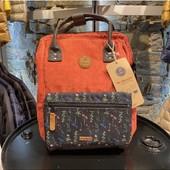 Prêts à partir direction ✈️ Séoul, New-York, Turin, Lisbonne…?! Ah mais non c'est bientôt la rentrée 😅 Alors direction les bancs de l'école avec votre tout nouveau sac à dos #cabaia 🎒  >> Retrouvez la collection CABAÏA dans notre store HAVANA ou sur notre www.havanafashion.fr   #mode #retail #store #fashion #outfit #ootd #look #ah21 #shop #saintmalo #doldebretagne #newcollection