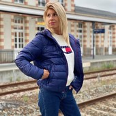 Vous attendez quoi…?! Vous êtes toujours en mode vacances🍹ou 🎒préparation de la rentrée ?!   >> Looks à shopper dans ton store HAVANA ou sur notre shop en ligne www.havanafashion.fr   #mode #retail #store #fashion #outfit #ootd #look #ah21 #shop #saintmalo #doldebretagne #newcollection #tommyhilfiger #levis #levis501 #denim #sportwear