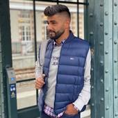 Vous êtes dans quel #mood en ce premier jour de semaine : 🥱🤓🤪😁😩…?!   >> Look à shopper dans ton HAVANA store ou sur notre boutique en ligne www.havanafashion.fr  #mode #retail #store #fashion #outfit #ootd #look #ah21 #shop #saintmalo #doldebretagne #newcollection #cabaia #tommyhilfiger